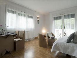 Wohnung in verkauf in calle Iñigez de Karkizano, Elgoibar - 308527406