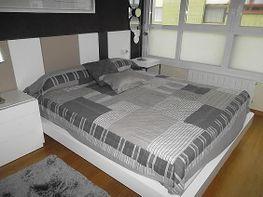Apartment in verkauf in calle Juan Sebastian El Cano, Bermeo - 308527481
