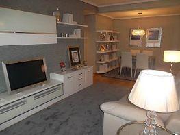 Wohnung in verkauf in calle Juan Sebastian Elcano, Bermeo - 308527493