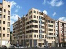 Wohnung in verkauf in calle Zeharkalea, Ermua - 308527517