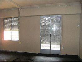 Petit appartement de vente à La Torre à Valencia - 305983198