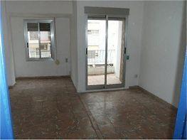 Petit appartement de vente à Catarroja - 305983219
