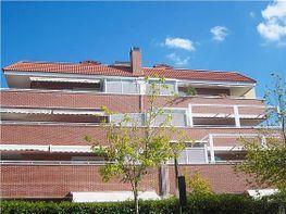 Dernier étage de vente à Sector B à Boadilla del Monte - 314939441