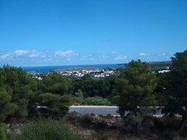 Terrain de vente à calle Ses Pins Coves Noves, Mercadal (Es) - 314940041