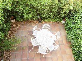 Casa adosada en venta en Casco Antiguo en Boadilla del Monte - 339627932