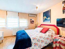 Villa en vendita en calle Avenida Alfonso XIII, Chamartín en Madrid - 304367000