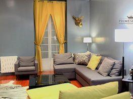 Appartamento en vendita en calle Barbieri, Centro en Madrid - 358463033