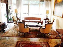 Appartamento en vendita en calle Ayala, Retiro en Madrid - 386311287