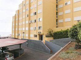 Foto - Piso en venta en calle Las Caletillas, Candelaria - 304507987
