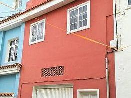 Foto - Casa en venta en calle Cruz del Camino, Icod de los Vinos - 304508059