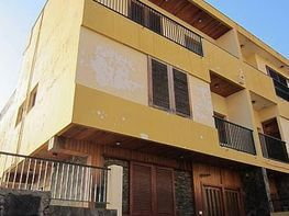 Foto - Chalet en venta en calle Salamanca, La Salud-La Salle en Santa Cruz de Tenerife - 304508599