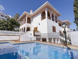 Foto - Villa en venta en calle Villa Benítez, Villa Benítez en Santa Cruz de Tenerife - 304508698