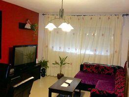 Wohnung in verkauf in calle Avenida de la Virgen del Mar, Sureste in Córdoba - 337225958