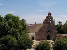 Piso en venta en calle Santuario de la Fuensanta, Sureste en Córdoba - 337226072