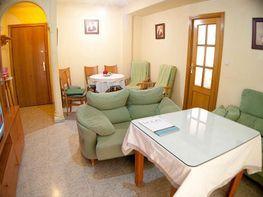 Wohnung in verkauf in pasaje Poeta Baena Yuste, Levante in Córdoba - 337226783