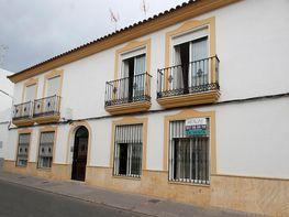 Wohnung in verkauf in calle Sevilla, Posadas - 356682755