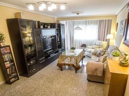 Wohnung in verkauf in calle Cuesta de la Pólvora, Sureste in Córdoba - 305968458