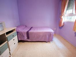 Wohnung in verkauf in calle Venerable Juan de Santiago, Sureste in Córdoba - 337228178