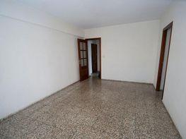 Piso en venta en calle Marqués de Guadalcázar, Noroeste en Córdoba - 337226921