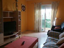 Wohnung in verkauf in calle Timón, Torrequebrada in Benalmádena - 358596733