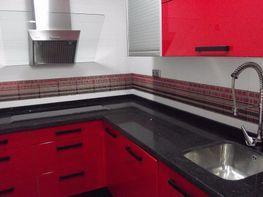 Wohnung in verkauf in calle De Francia, Mijas - 355367071