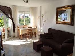 Wohnung in verkauf in calle Venezuela, Montemar in Torremolinos - 358596973