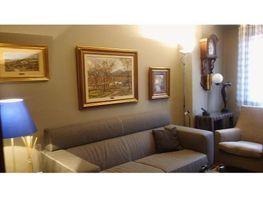 Wohnung in verkauf in Iralabarri in Bilbao - 380994063