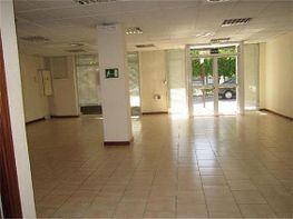 Local en alquiler en Beiro en Granada - 305276312