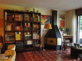 Casa adosada en venta en Albaicin en Granada - 305276690