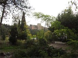 Chalet en venta en Albaicin en Granada - 305276975