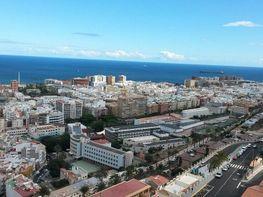 Wohnung in verkauf in calle Rafael Mesa y López, Schamann - Rehoyas in Palmas de Gran Canaria(Las) - 358323138