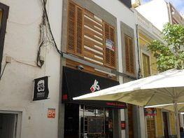 Casa en venda calle Travieso, Vegueta, Cono Sur y Tarifa a Palmas de Gran Canaria(Las) - 358323924