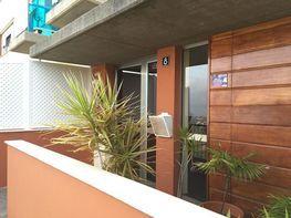 Wohnung in verkauf in Tamaraceite in Palmas de Gran Canaria(Las) - 357034575