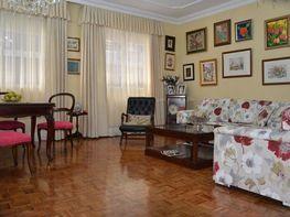 Wohnung in verkauf in Guanarteme in Palmas de Gran Canaria(Las) - 339185071