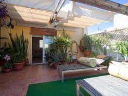 Dachwohnung in verkauf in Vegueta in Palmas de Gran Canaria(Las) - 358324923