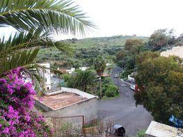 Wohnung in verkauf in calle Diseminado Siete Puertas, San Lorenzo in Palmas de Gran Canaria(Las) - 357034758
