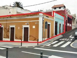 Haus in verkauf in Tafira in Palmas de Gran Canaria(Las) - 384230633