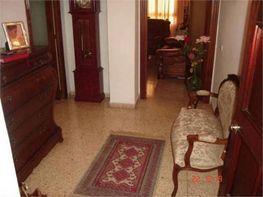 Pis en venda Monti-sion a Palma de Mallorca - 304367760