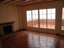 Casa adosada en venta en Herrera (La) - 367105851