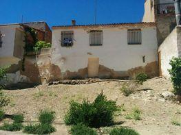 Casa rural en venta en Lezuza - 367105965