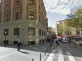 Oficina en alquiler en Albacete - 367553170