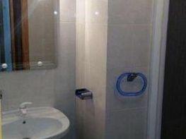 Piso en venta en Albacete - 385001703