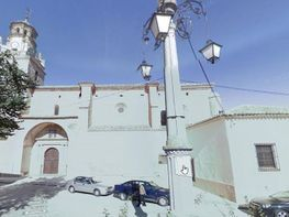 Casa en venta en calle De la Igelesia, Gineta (La)