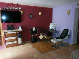 Casa en venta en Nucia (la) - 357153249