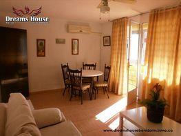 Petit appartement de vente à calle Del Vent, Benidorm - 389243442
