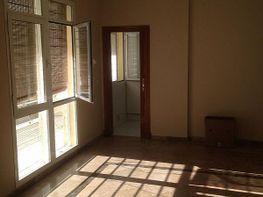 Apartament en venda Nervión a Sevilla - 305659494