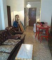 Pis en venda calle Burgos, San Juan de Aznalfarache - 305659554