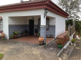 Foto 1 - Chalet en venta en Castillo de las Guardas (El) - 305659617
