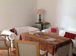Foto 1 - Casa en venta en Higuera de la Sierra - 305659632