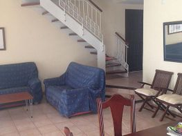 Foto 1 - Casa en venta en Lepe - 305659677